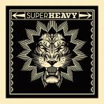 superheavy_jkt_photo.jpeg