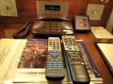 201108岐阜都ホテルアラーム