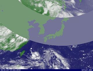 日本域 赤外201007190030-00