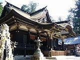 250px-Katori-jinguu-shrine-haiden,katori-city,japan