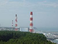 300px-Fukushima-1.jpg