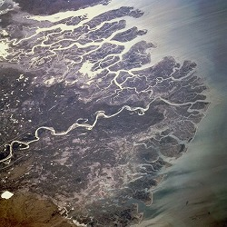 600pxIndus_River_Delta.jpg