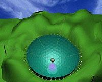fast-five-hundred-meter-aperture-spherical-radio-telescope-bg.jpg