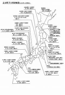 genpatu_map.jpg