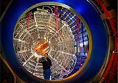 heaviest-antimatter-found_32430_170.jpg