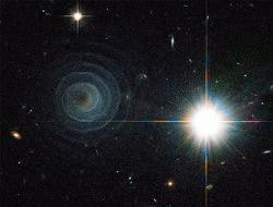 hubbles-strange-spiral-corkscrew_25774_big.jpg