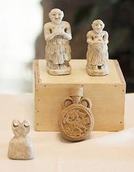 iraqi-artifacts-returned-statuettes_25668_big.jpg