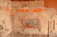 king-herods-theater-box-window_27464_big.jpg