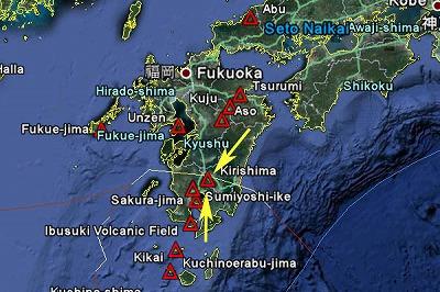 kirishima-volcano-location.jpg