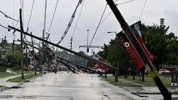 louisville_tornado.jpg