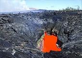 magma-closest-surface-hawaii_30681_170.jpg