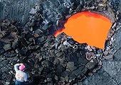 magma-ocean-earth_26413_170.jpg