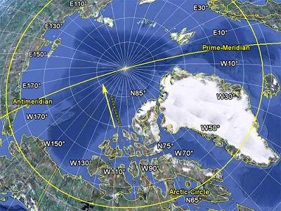 magnetic-pole-drift-direction.jpg