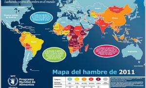 mapa-hambre.jpg