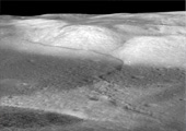 moon-shrinking-maybe_24790_170.jpg