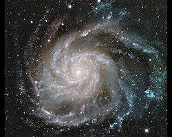 pinwheel-galaxy-580x463.jpg