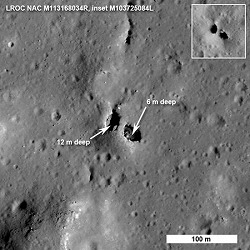 space110-moon-natural-bridge_25770_big.jpg
