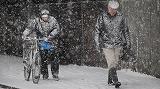 t1larg_snow_weather.jpg