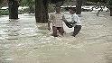 vo_india_monsoon_cnn_ibn_124x70.jpg