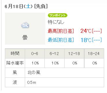 20110617-fukui2.jpg