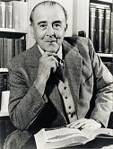 W.O.Bentley