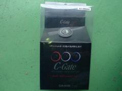golf11_06_27_P1.jpg