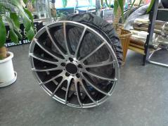 wheel_11_09_10_P4.jpg