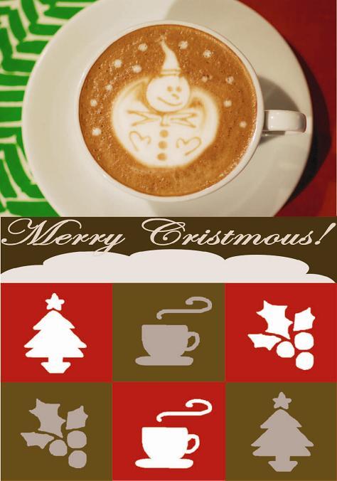 クリスマスフォームwebjpg