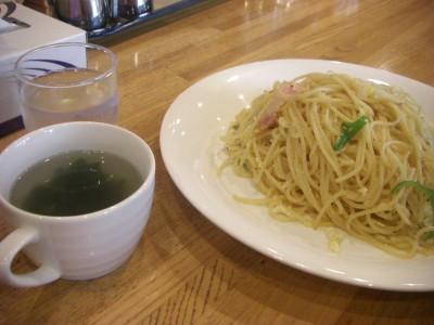 hanadokei-gosyo (2)