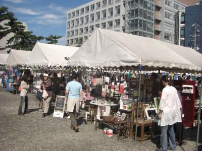 nakakouji2009 (5)