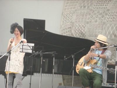 nakakouji2009 (2)