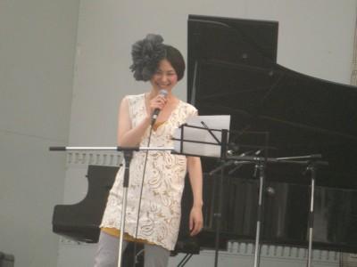 nakakouji2009 (1)