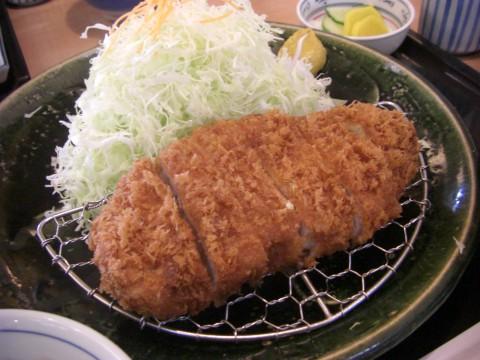 fujiyoshi (4)
