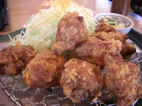 fujiyoshi (3)