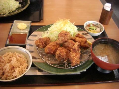 fujiyoshi (2)