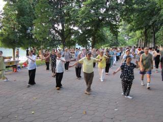 Hanoi009.jpg