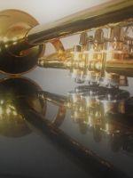 Haroldtrompete