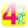 4tuku_icon