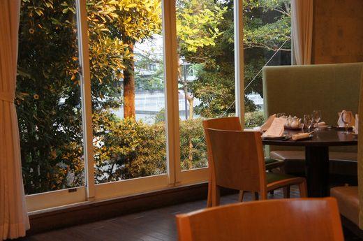四川飯店9