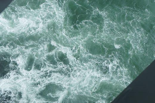 徳島 渦潮3-2