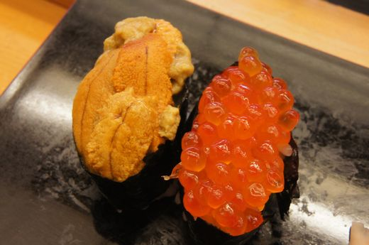 松乃寿司9