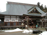 chusonji_s.jpg