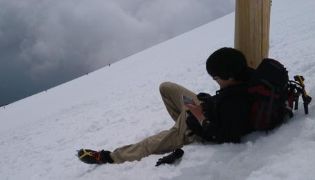 fujisan006.jpg