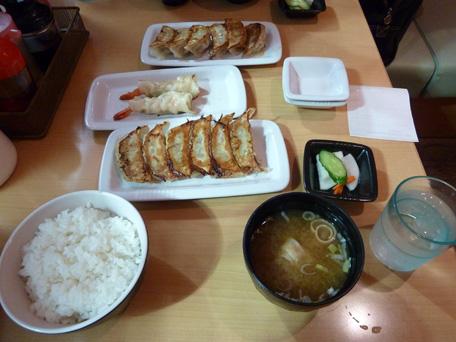 gyoza_101017.jpg