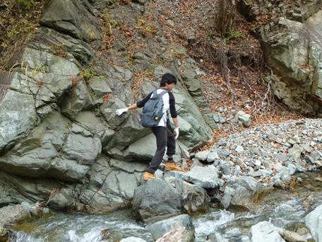 hayatootaki_path10.jpg