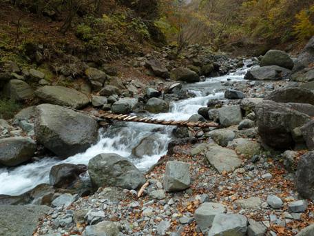 hayatootaki_path5.jpg