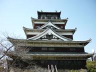 hiroshimajo_s.jpg