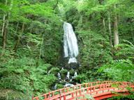hudonotaki_iwate3_s.jpg