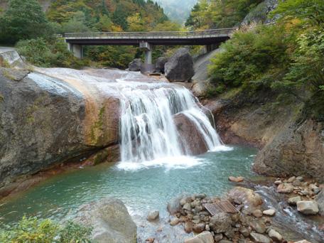 kamedaki_namegawa.jpg