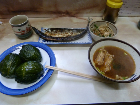 kumanoshi_mehariya.jpg